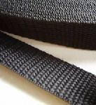 B514 Polypropylene Webbing/Strapping: 50mm - Choice of Colours
